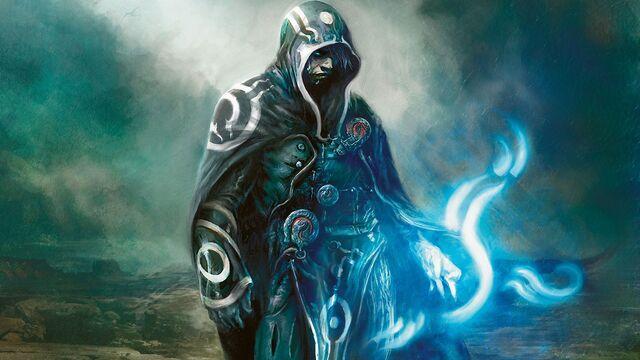 File:Magic-The-Gathering-fantasy-art-artwork-Jace-Beleren.jpg