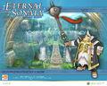 Eternal Sonata Promotional Wallpaper - Tuba.jpg