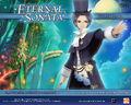 Eternal Sonata Promotional Wallpaper - Frederic.jpg