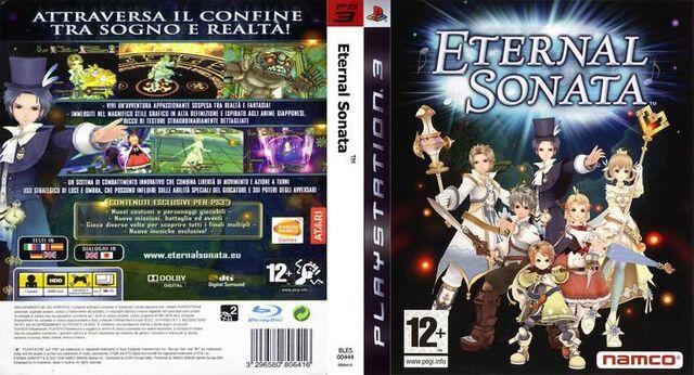 File:Eternal Sonata Italian Cover.jpg