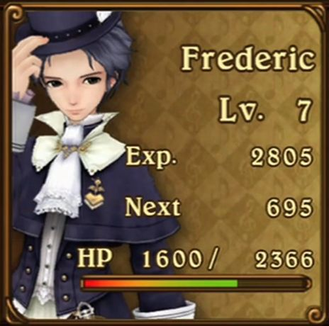 File:Frederic Character Portrait.jpg