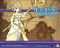 Eternal Sonata Promotional Wallpaper - Serenade.jpg