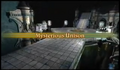 Thumbnail for version as of 20:25, March 2, 2012
