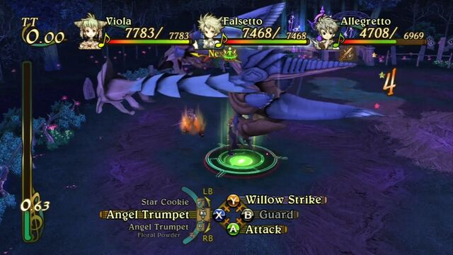 File:Falsetto Battling a Marked Death Crow.jpg