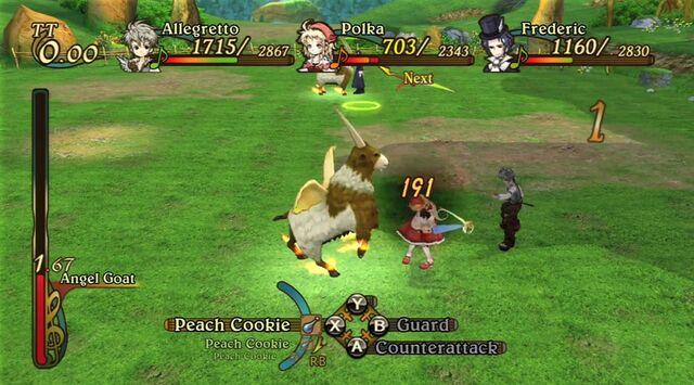 File:Allegretto, Frederic and Polka Battling Two Angel Goats.jpg