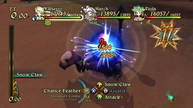 File:Falsetto Uses Snow Claw on a Trick Tail.jpg
