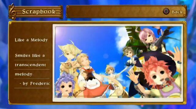 File:Scrapbook - Like a Melody.jpg