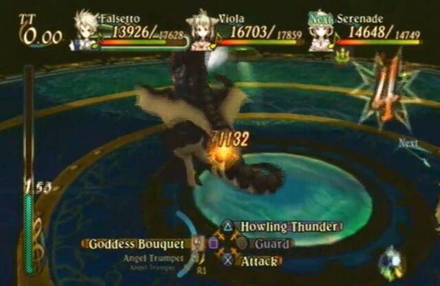 File:Viola Attacking a Black Onyx.jpg