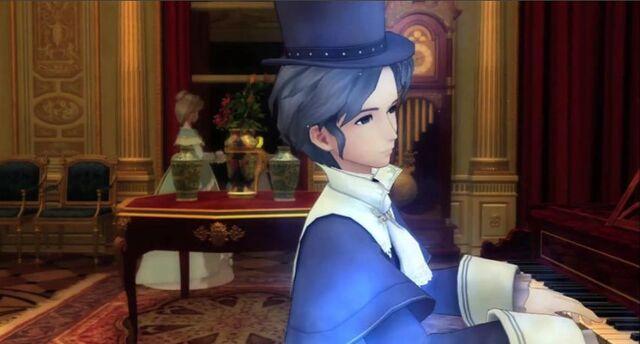 File:Heaven's Mirror - Chopin at the Piano.jpg