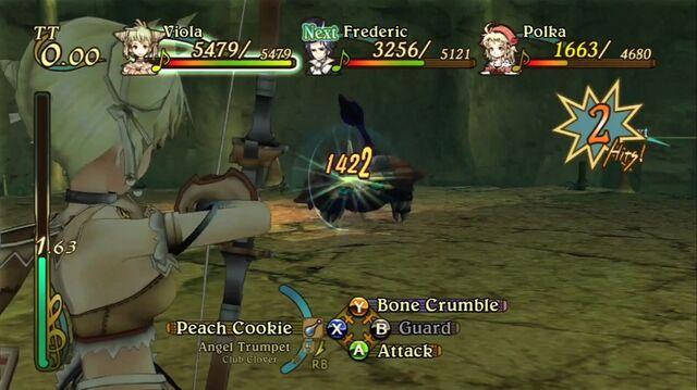 File:Viola Attacking a Caravan Crab.jpg