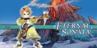 Eternal Sonata Wallpapers
