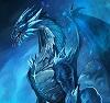 File:619310c9dc117e7395c6cd6570de3825--fantasy-creatures-mythical-creatures-0.jpg