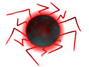 Ss (2014-08-05 at 01.34.15)