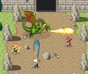 File:Battle- dragon/adonael/apollyon/hobbes.png