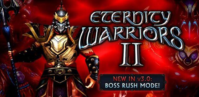 File:EW2-banner-v3.0.jpg