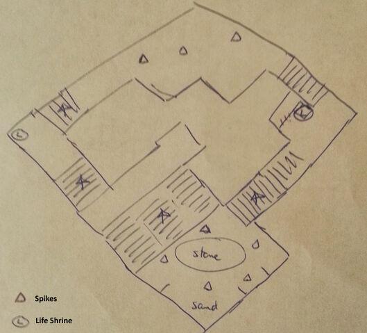 File:Forgotten Tombs map.jpg