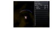 Eternity Swarm Nova 50 Kills