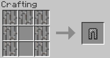 File:Chainmail leggings recipe.png