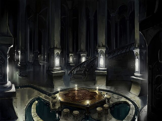 File:The Council of Eight-0.jpg
