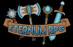 File:Eternum-rpg - Copy3.png