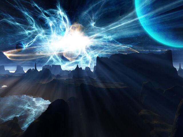 File:SuperNova, Space Art.jpg