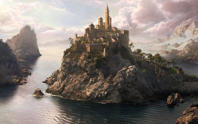 File:Isle Feth Arcanium.jpg