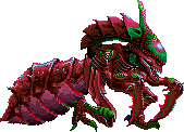 File:Red Viper.png