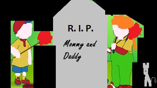 File:R.I.P. Mommy and Daddy.jpg