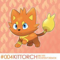 004 kittorch by siraquakip-d6k3ge3