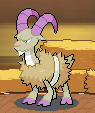 File:Shiny Haibril.png