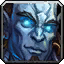 File:Achievement character draenei male.png