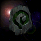 Rune of Arbos