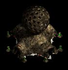 Hive 4