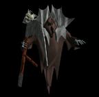 Daemon Reaper