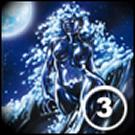 Zephyr 3
