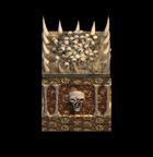 Evil Wall