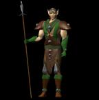 Forestguard