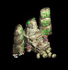 Shrine of Melkor