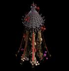 Tower Dark Elf