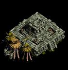 Ziggurat 1