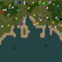 Arnos Delta
