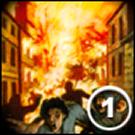 Alchemist Fire 1