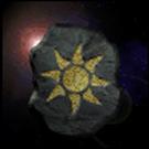 Rune of Cielos