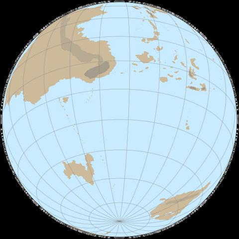 File:Australis.png