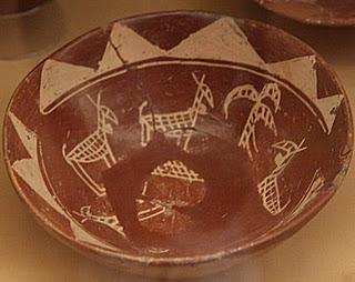 File:Neolithic Bowl.jpg