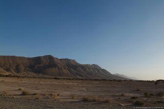 Morocco-desert-mountain-4