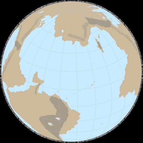 File:Northern Ocean.png