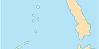 Jyokun Archipelago