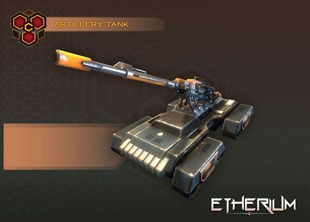 File:Etherium Preview ArtyTank Consortium.jpg