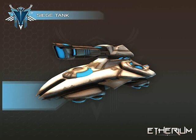 File:Etherium Preview SiegeTank Intari.jpg